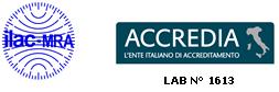 Accredia-Ilac