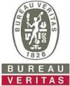 Bureau-veritas-100x122